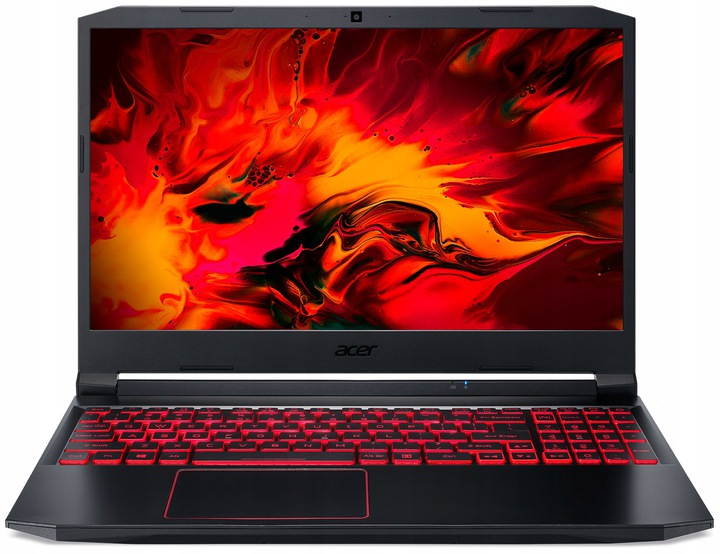 "Laptop Acer Nitro 5 15,6 "" 8 Gb / 512 Gb"