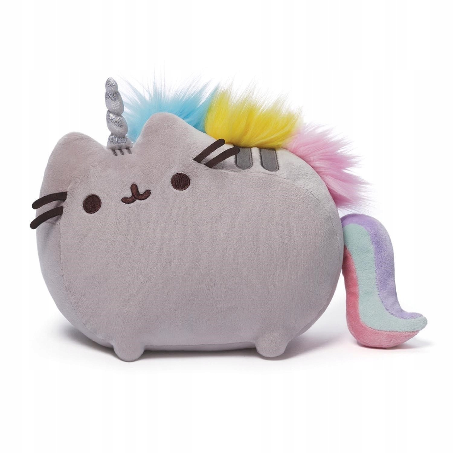 PUSHEEN UNICORN UNICORN TOY ROKU