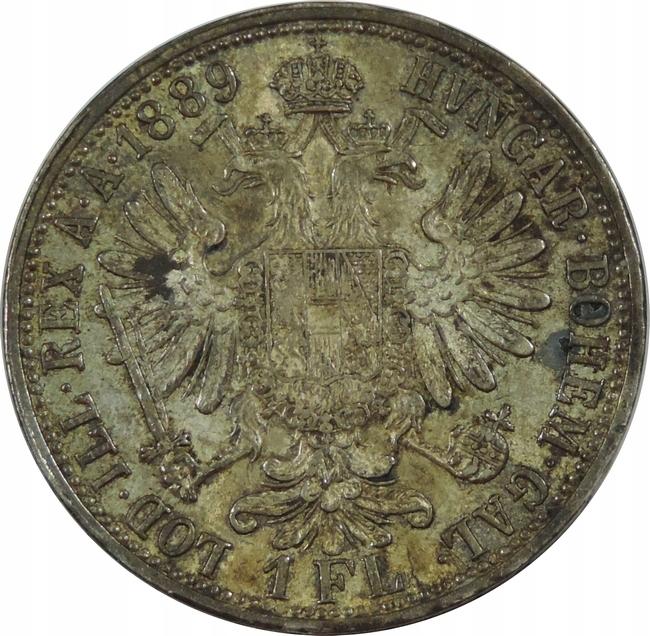 Купить FLOREN 1889 - STAN (2+) - AUSTRIA5 на Otpravka - цены и фото - доставка из Польши и стран Европы в Украину.