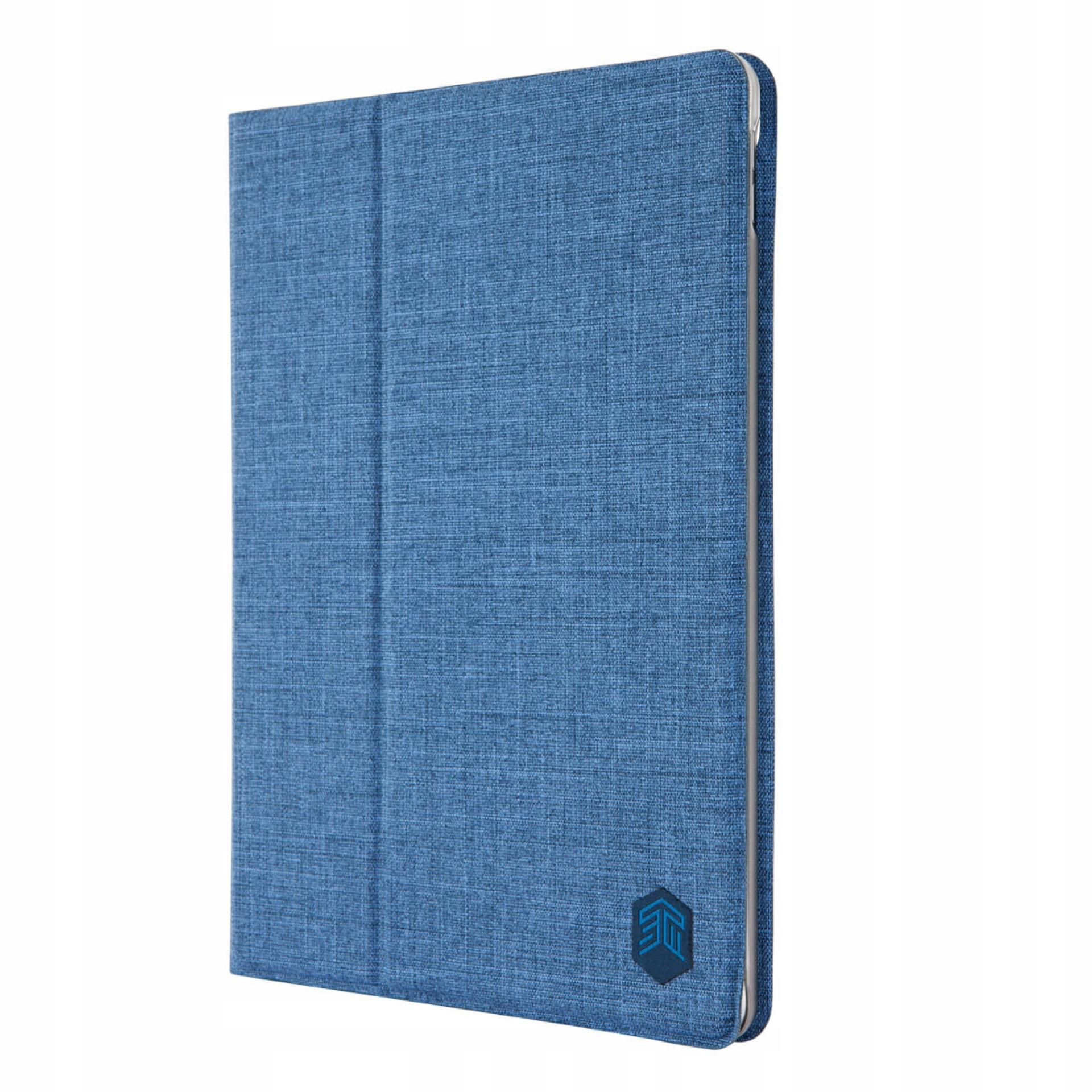 Stm Atlas Futerał obudowa do iPad 10.5 Pro Air