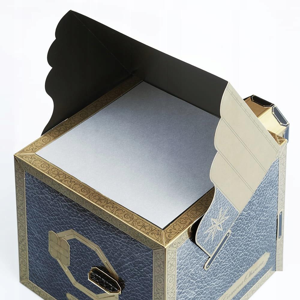 Kamera obscura - Vzdelávacia set A * m