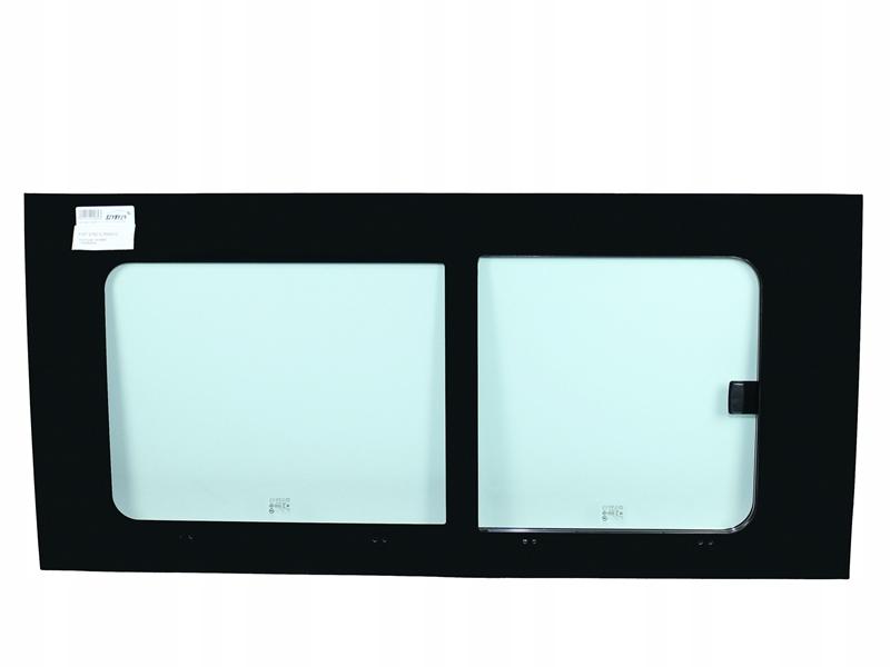 новая стекло боковая сторону peugeot boxer 1404x665 06-