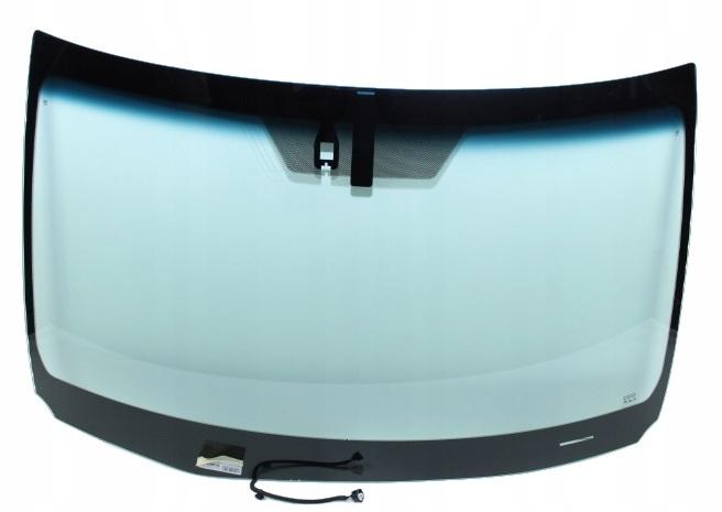 стекло мост lexus nx-200-t 300-h составляет сенсор
