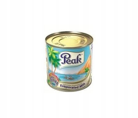 Молоко сгущенное Пик Пик 170гр