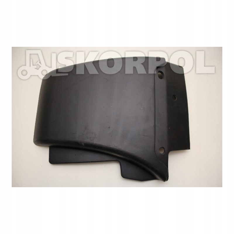 Picture of RIGHT FENDER 394 H40 LINDE 3946020528