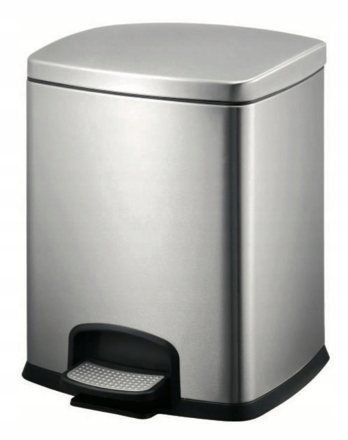 Nádoba na odpadkový kôš 5L STELLA 20.20305
