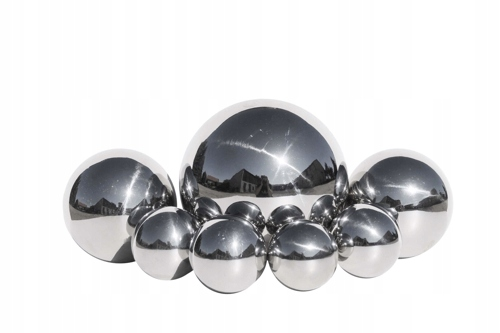 Купить семь пуль серебряных в сад на Otpravka - цены и фото - доставка из Польши и стран Европы в Украину.