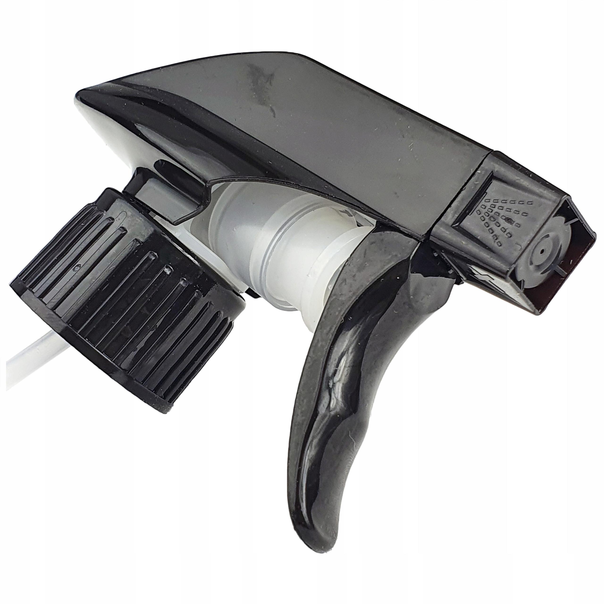 ADBL Interior Cleaner 1 L очиститель EAN 5902729001687