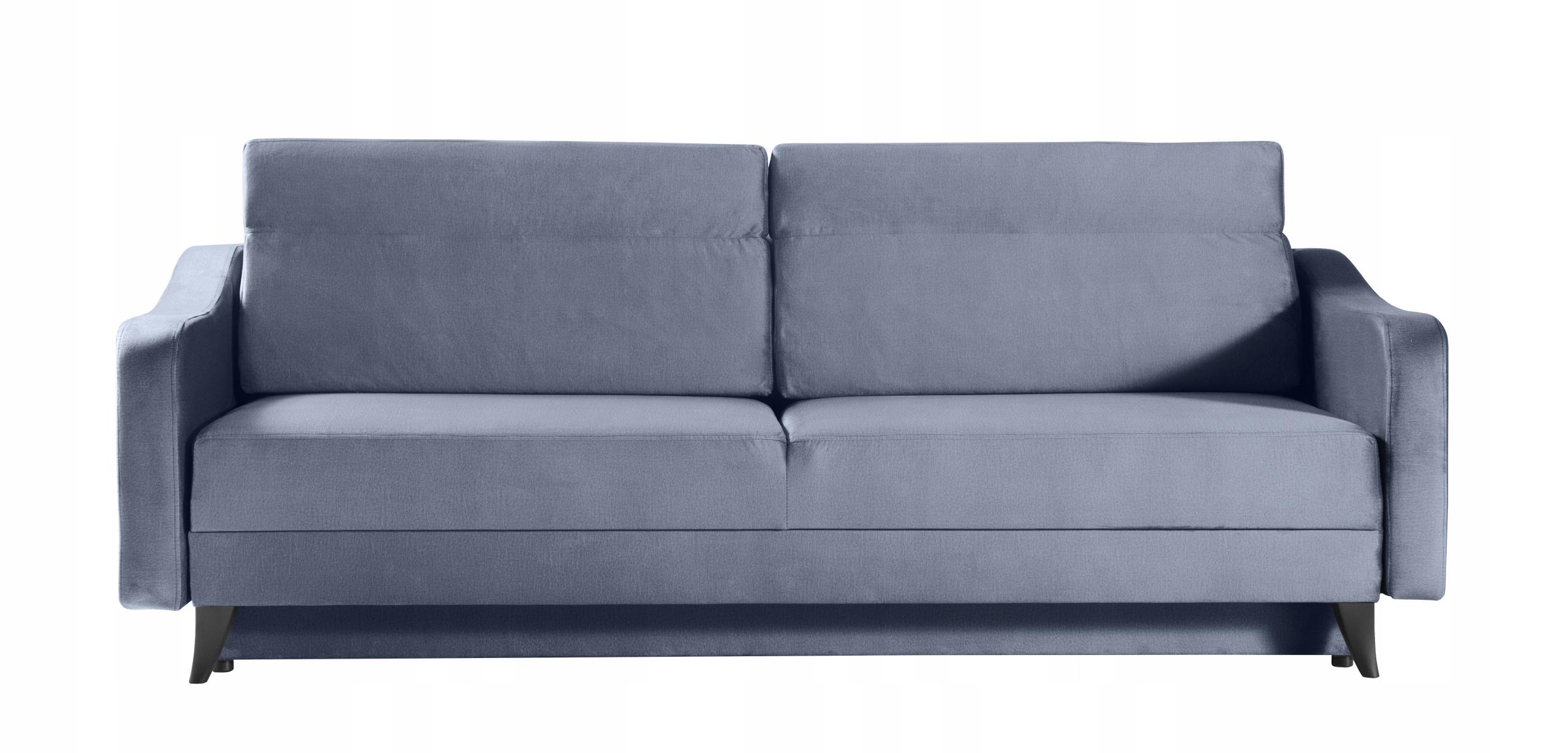 LATIKA WOHNZIMMER / FARBEN / NEU Die Breite der Möbel beträgt 226 cm