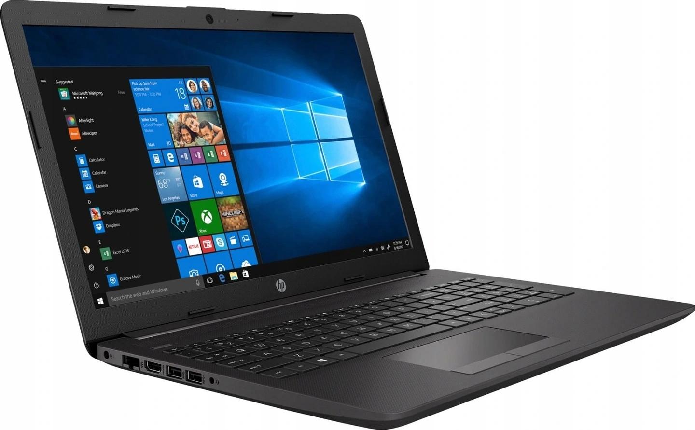 Купить HP 255 G7 15.6FHD Ryzen 3 16 ГБ SSD128_M.2 DVD W10 на Otpravka - цены и фото - доставка из Польши и стран Европы в Украину.