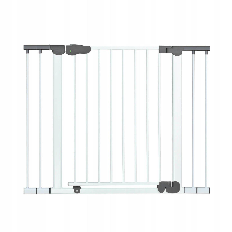 Rozperná tyč + 4 veľkosť 104,6-111,5cm I-Gate REER
