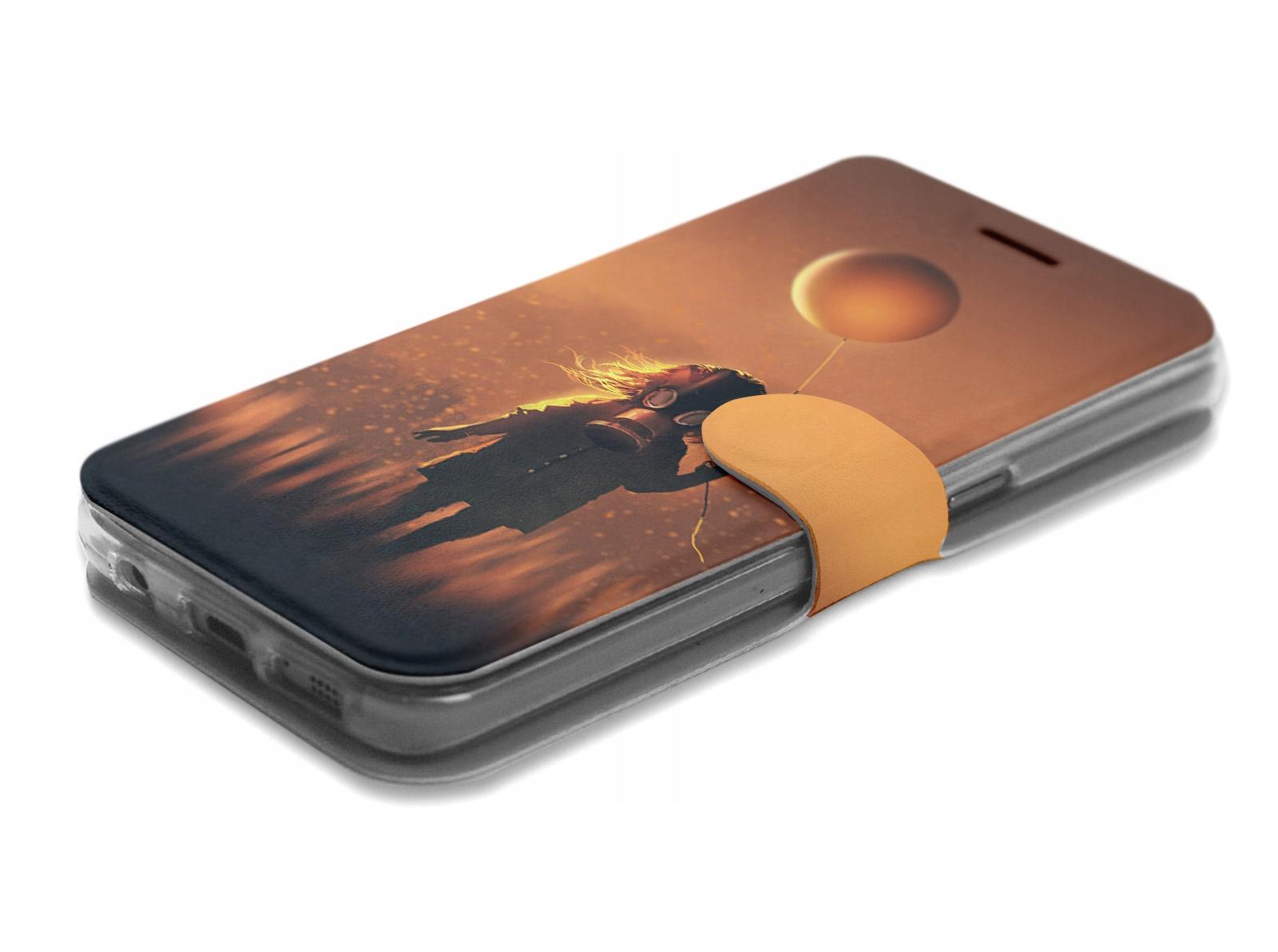 Etui Mobiwear Xiaomi Mi5x - MA05S