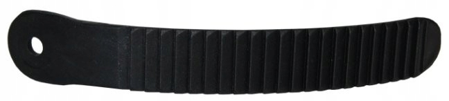 pasek для wiązania Arrow P16 - Black