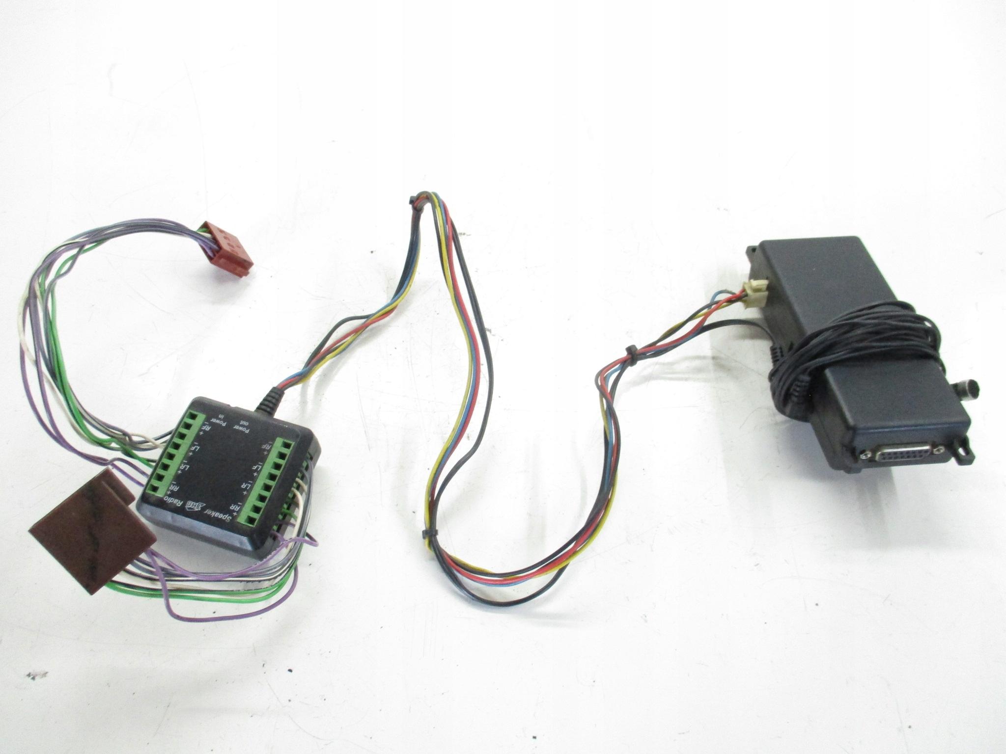 audi vw skoda комплект громкой связи компьютер