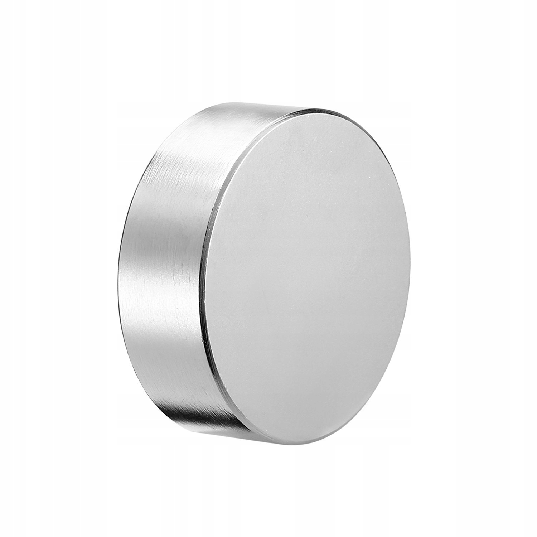 Neodymové magnetové magnety Neodoidy 29x10 29/10 mm