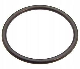 уплотнительное кольцо прокладка vw audi seat skoda оригинал