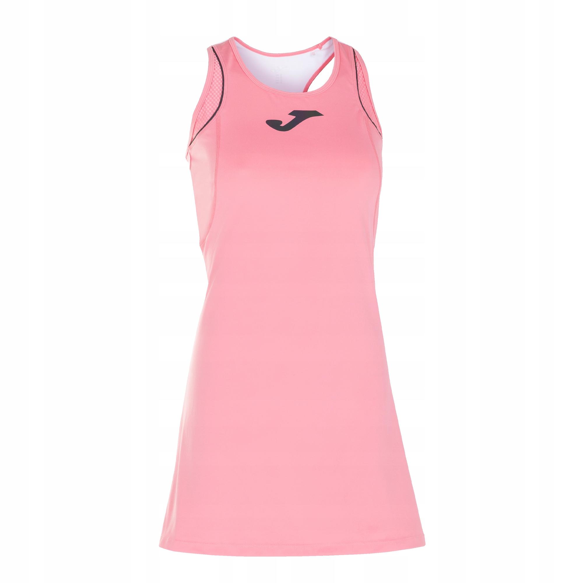 Купить ПЛАТЬЕ теннисная JOMA MISIEGO  шорты Разм XL на Otpravka - цены и фото - доставка из Польши и стран Европы в Украину.
