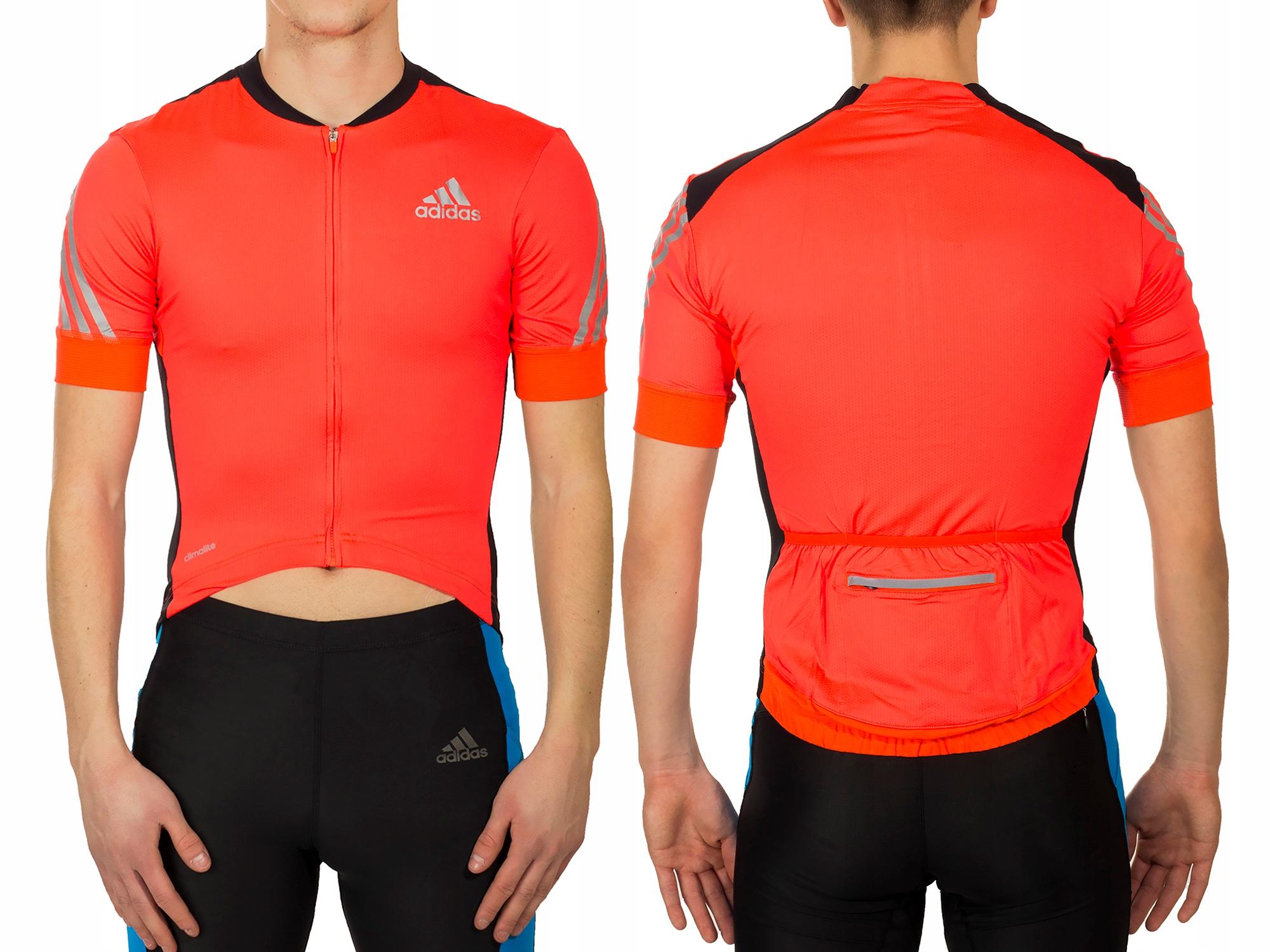Купить 311311 футболка велосипедный плавай цветаразм48/5 SXL F87691 на Eurozakup - цены и фото - доставка из Польши и стран Европы в Украину.