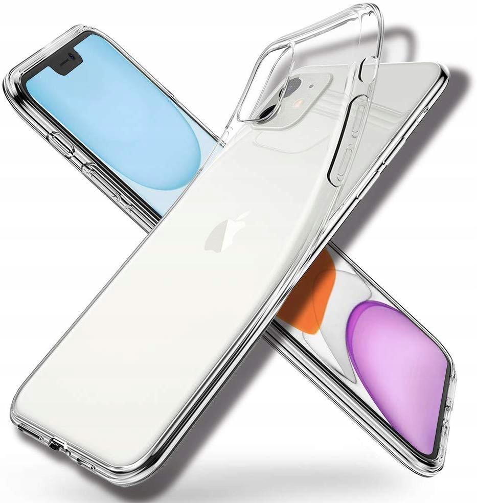 Etui Ultra Slim Do Xiaomi Redmi Y3