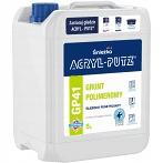 ACRYL-PUTZ GP41 GRUNT GŁĘBOKO PENETRUJĄCY 5L