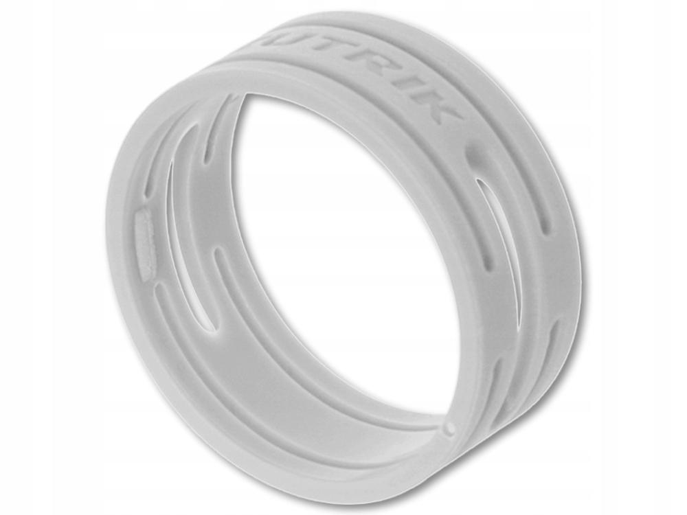 NEUTRIK XXR-9 RING COLOR XLR RING