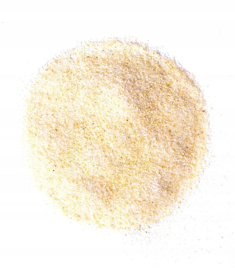 Soľ, cesnak, 10 kg