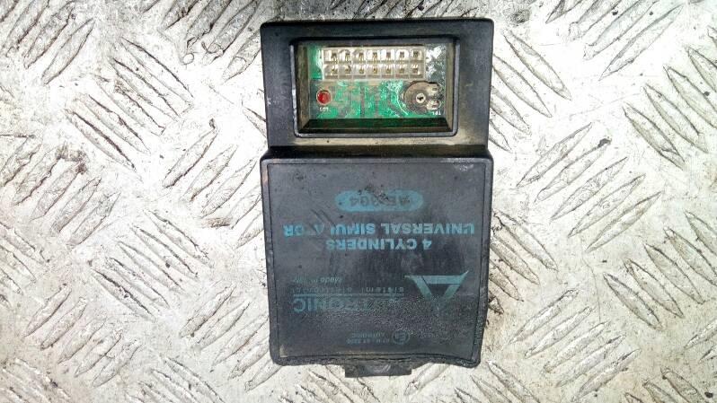 компьютер газа снг 67r013200