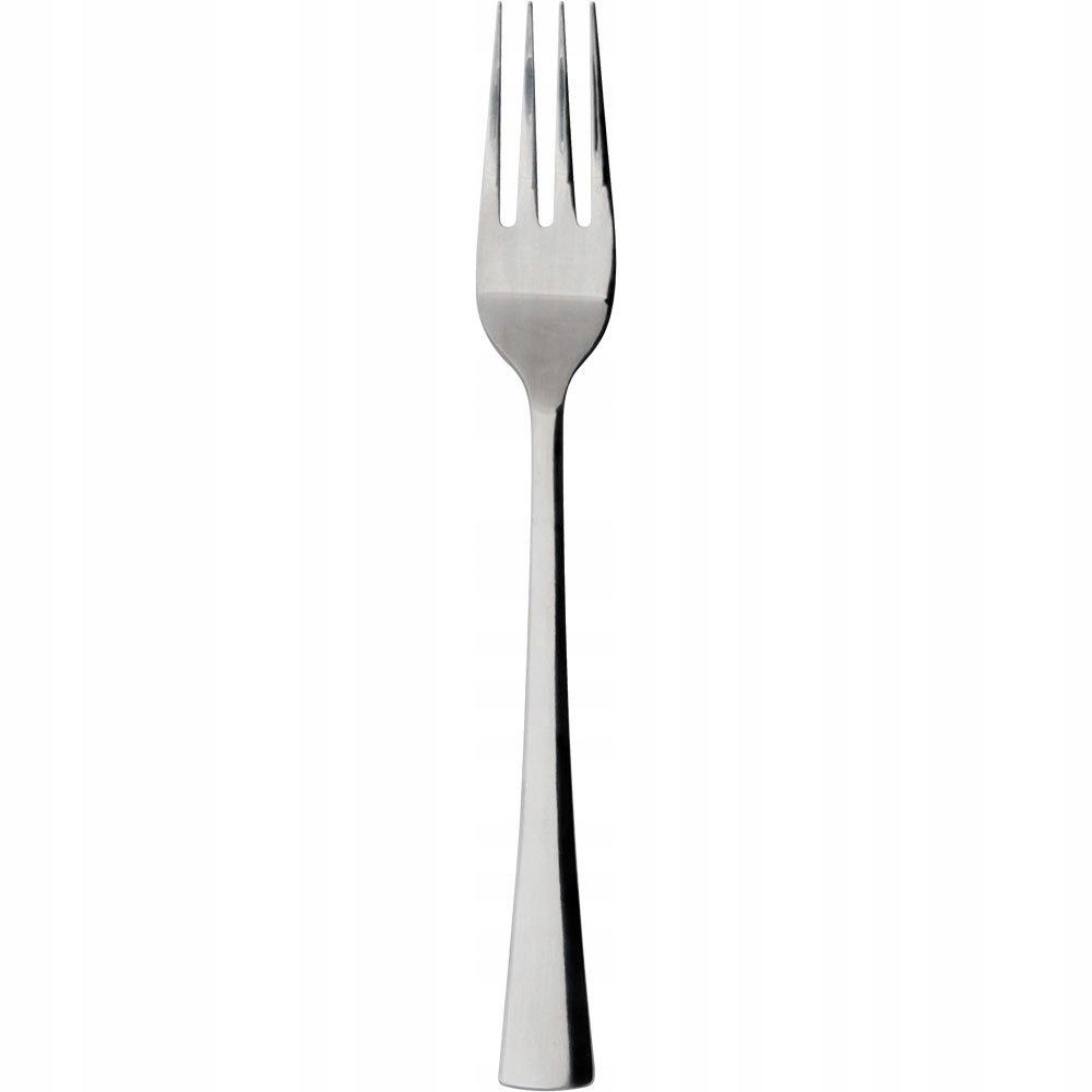 Klasická stolová vidlica 12 kusov Stalgast 357050