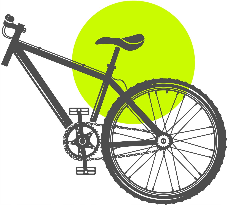 Pánsky mestský bicykel 28 Alpina 6 rýchlostí ľahkých V-bŕzd