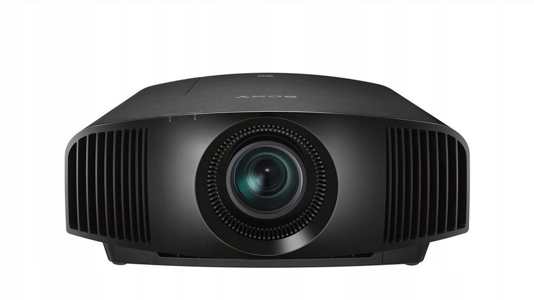 Projektor Sony VPL-VW290ES/B czarny Marka Sony