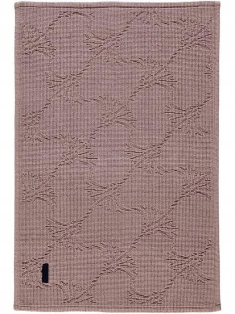 PRIPOJTE SA! Nový kúpeľňový koberec Cornflower 60-334 60x90