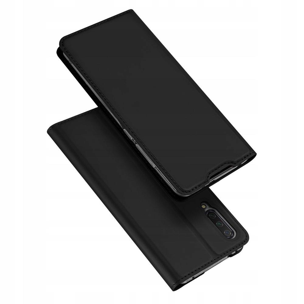 Dux Ducis etui Xiaomi Mi CC9e / Xiaomi Mi A3 black