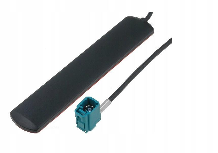 GSM GSM anténa do modulu Bluetooth VW AUDI.