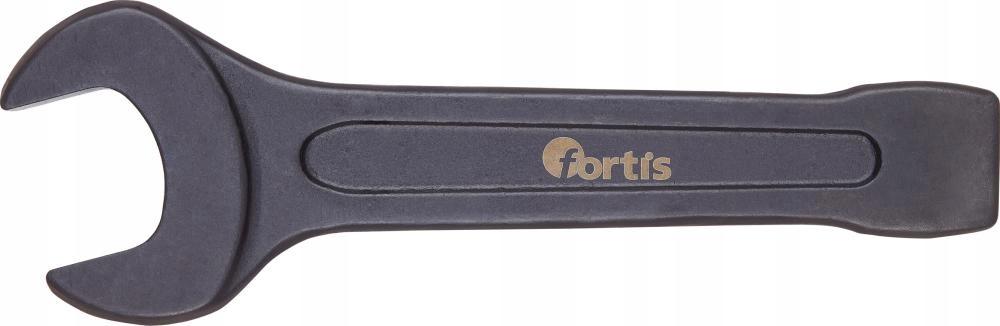 Гайковерт ударный FORTIS DIN133 27 мм