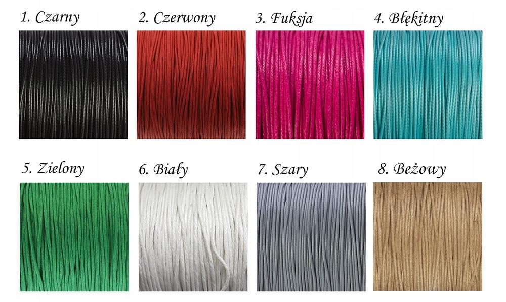 Купить Каури БАЛИ браслет счастья плетеная ракушка на Otpravka - цены и фото - доставка из Польши и стран Европы в Украину.