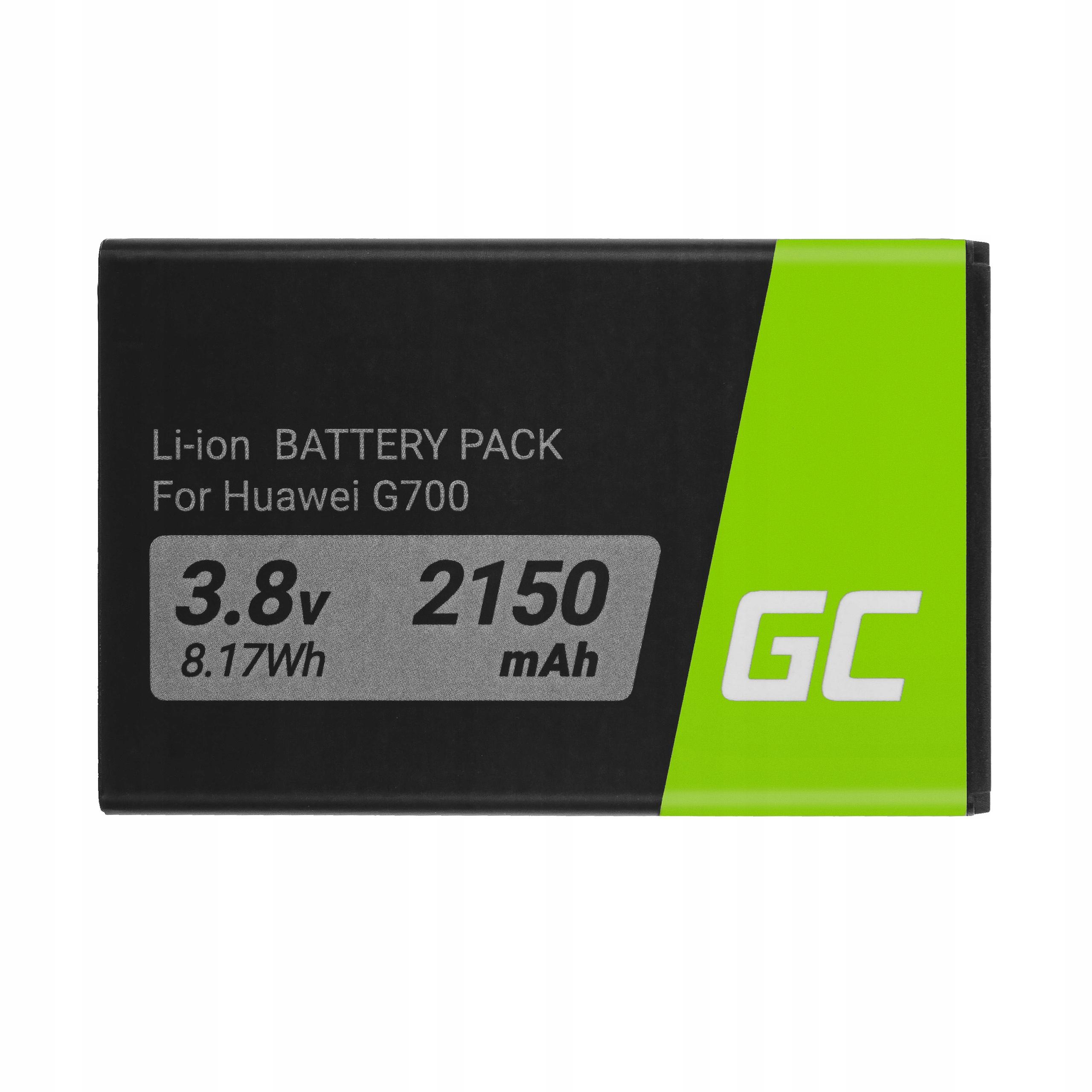 Bateria do telefonu Huawei A199