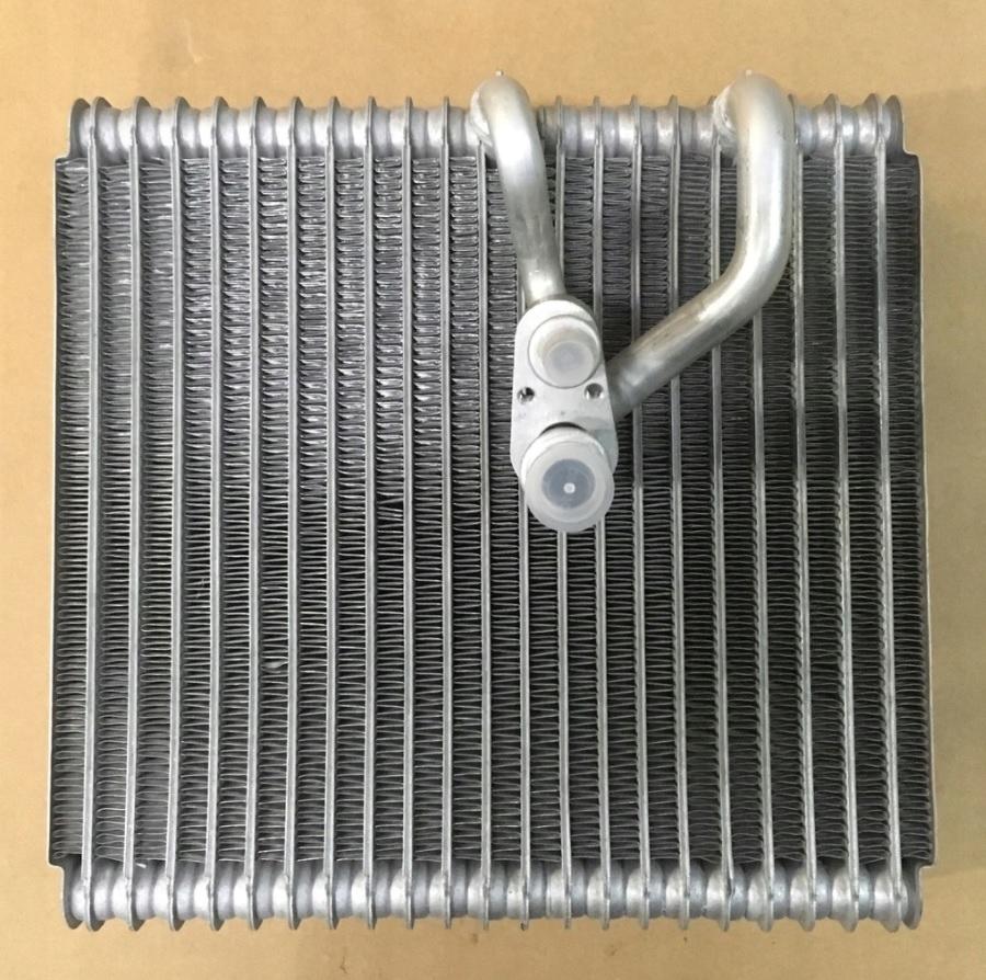 cruse insignia meriva испаритель кондиционирования воздуха новый