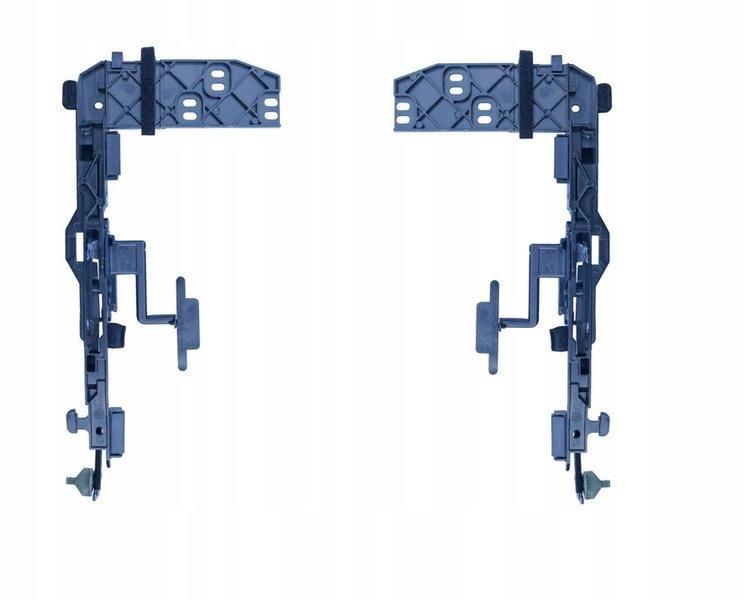 механизм люка ремонт mercedes w124