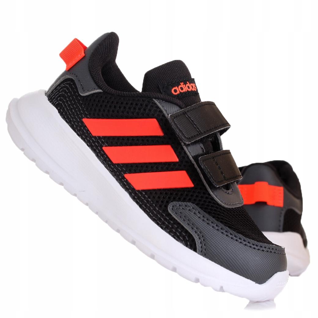 Детская обувь Adidas Tensaur Run I EG4139