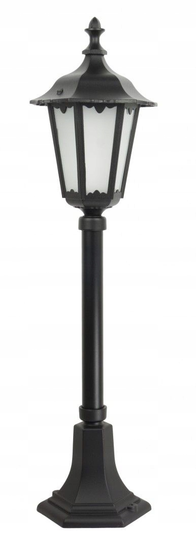 Stojacia lampa RETRO MIDI - K 5002/3 M - SU-MA