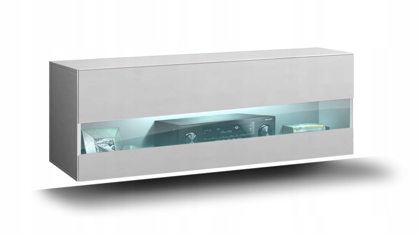 Столик RTV тумба под телевизор, комод, тв-мебель 2
