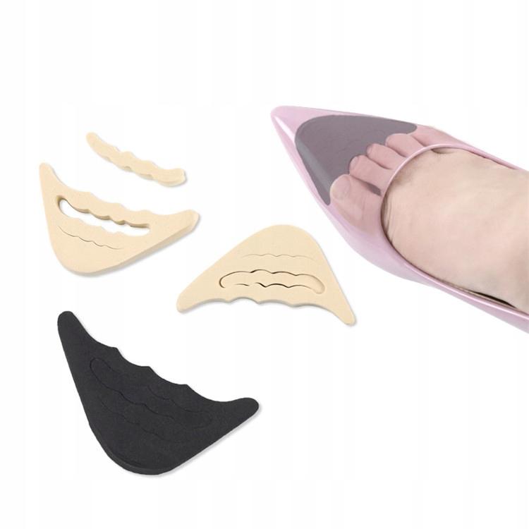 Пенный наполнитель для обуви, булавки, стельки Б