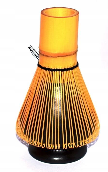 В комплекте Bamboo Broom + Match Holder дешевле