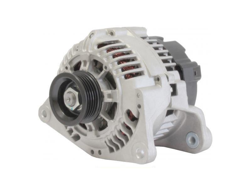 генератор vw passat b5 b5 fl 16-20 96-05