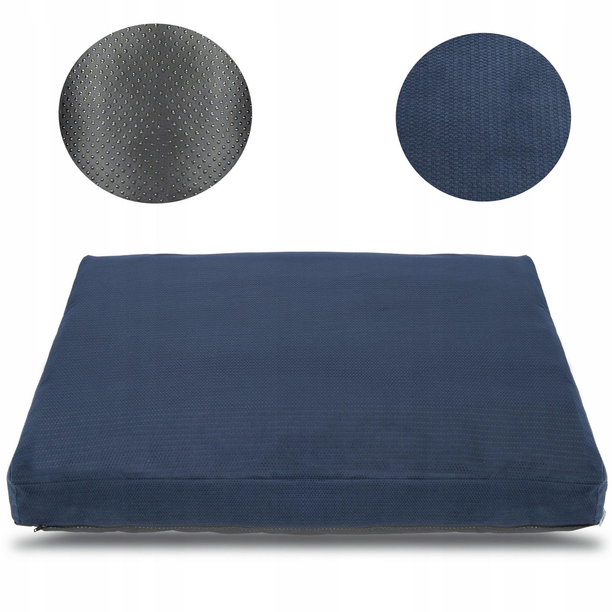 Кровать Makalu 50x60 для питомца