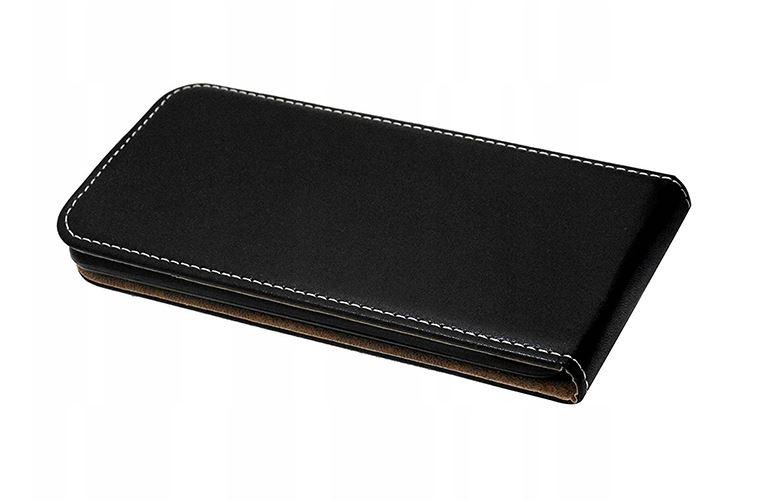 Etu Flexi Portfel + Szkło do Samsung Galaxy M21 Dedykowany model Samsung Galaxy M21