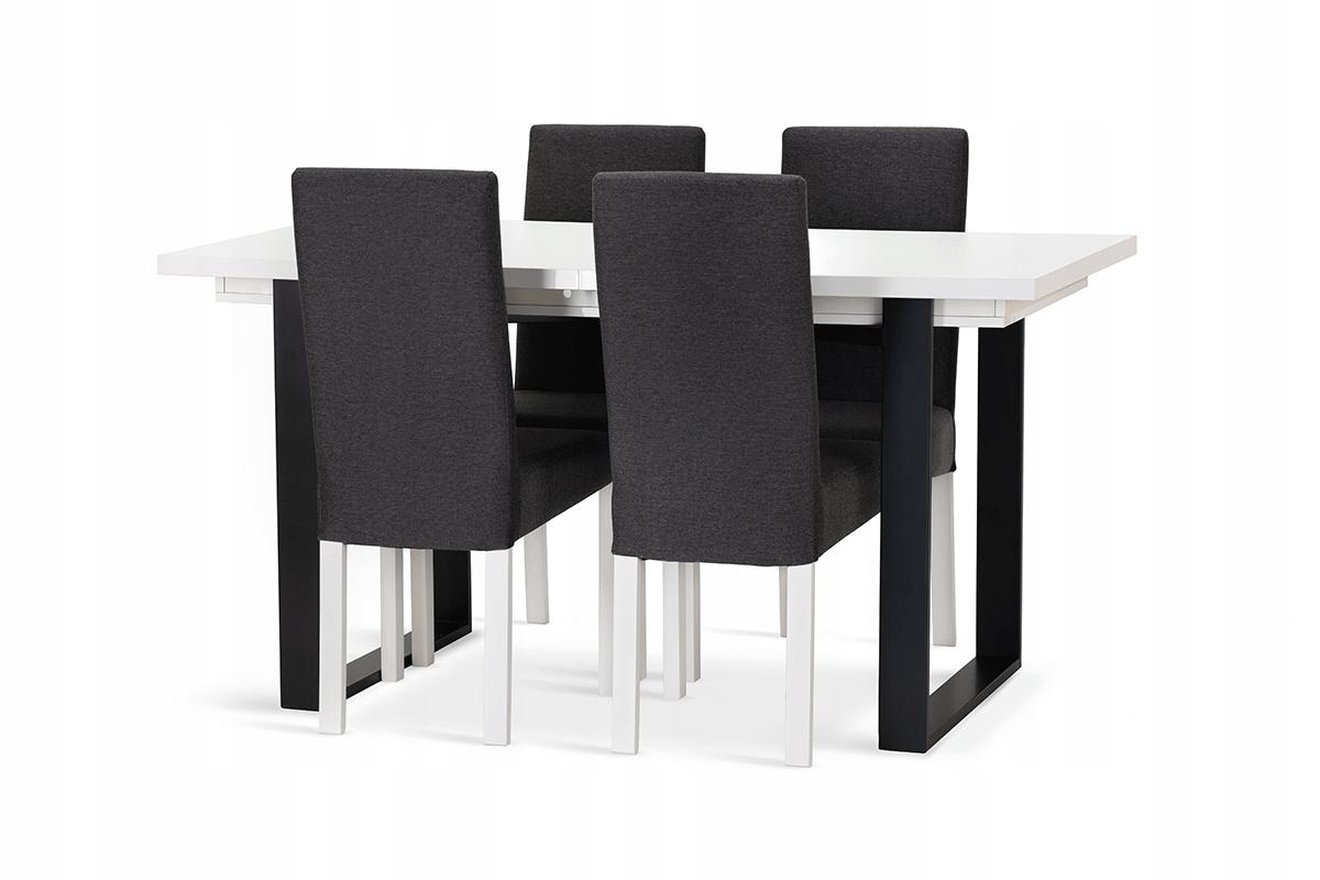 КОМПЛЕКТ50 BDC STOL 1254080  4СТОП стульев 44PAM-МНЕ купить из Европы доставка в Украину.