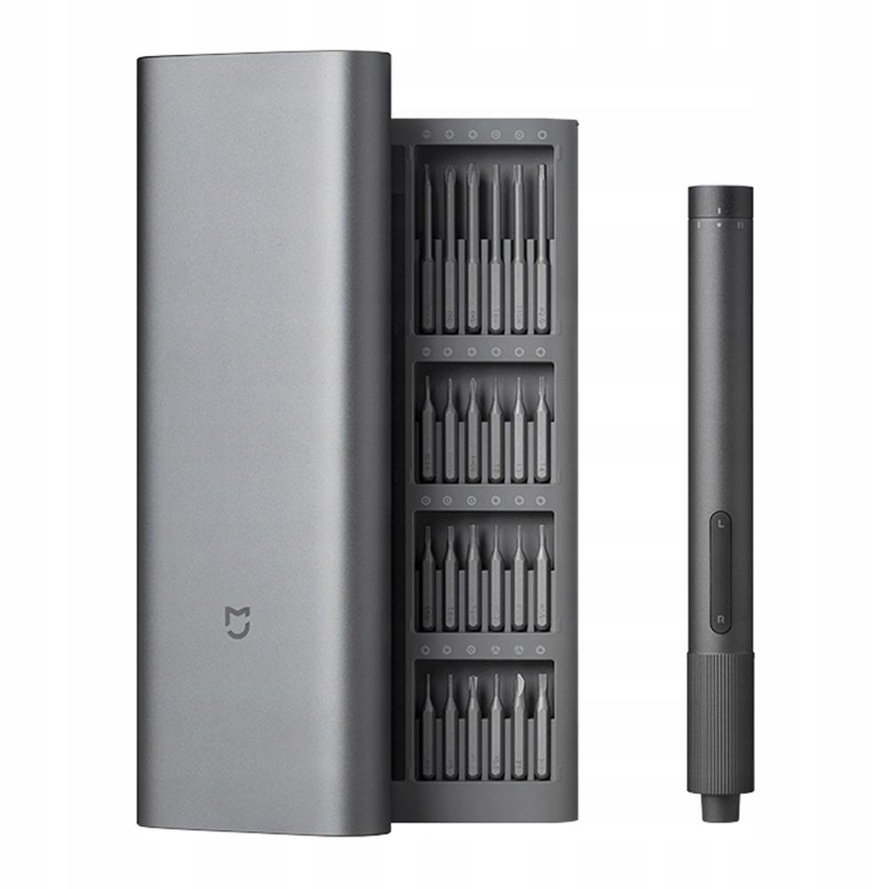 Набор прецизионных электрических отверток Xiaomi