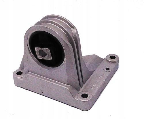 подушка двигателя верхняя volvo s80 c70 v70 s60 xc90