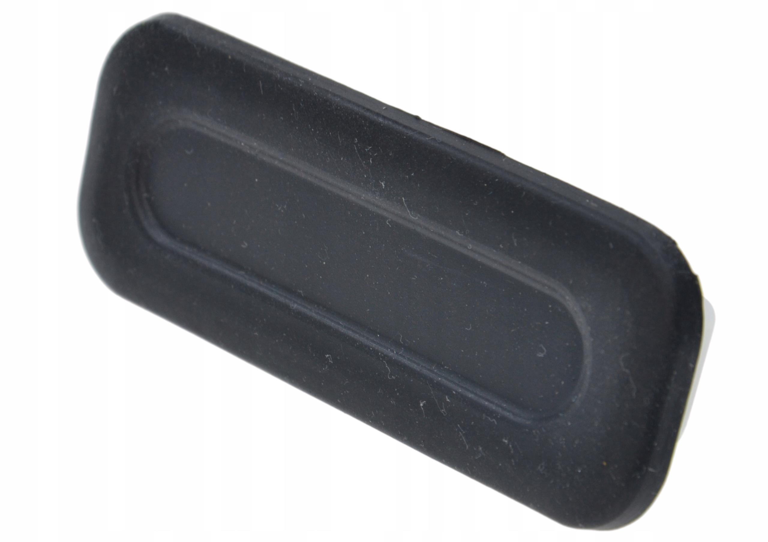 кнопку люка багажник citroen c2 c5 c4 пикассо